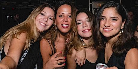 San Diego Nightclub Crawl   Summer Kick off Club Crawl tickets