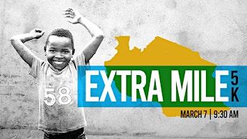 Extra Mile 5K