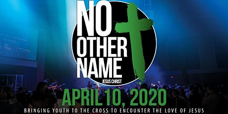 No Other Name 2020 tickets