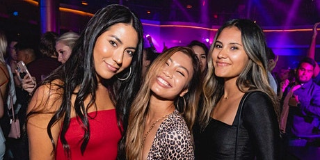 San Diego Nightclub Crawl | Singles Night Club Crawl tickets