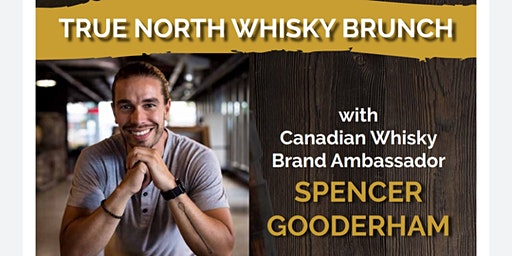 True North Whisky Brunch