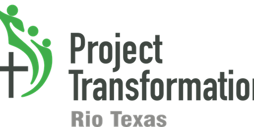 Austin Partners in Transformation Luncheon