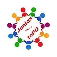 1º Encontro de Personal Organizers 2020