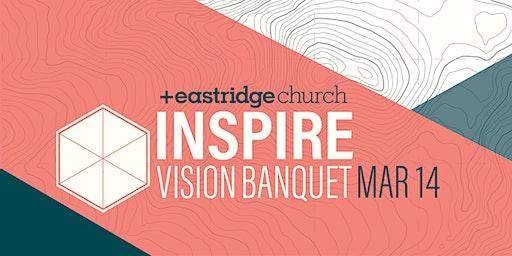 Vision Banquet