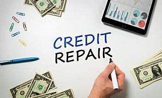 One-On-One Credit Repair