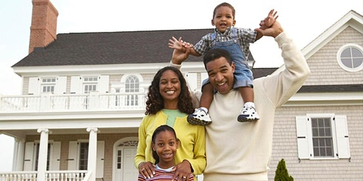 Home Buying, Made Simple!