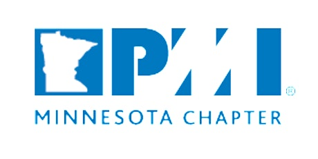 PMI-MN Northeast Outreach Event - February 2020 tickets