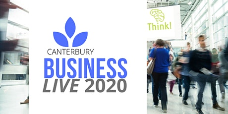 BUSINESS LIVE 2020 tickets
