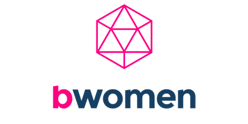 bwomen - your business network. Launch event!