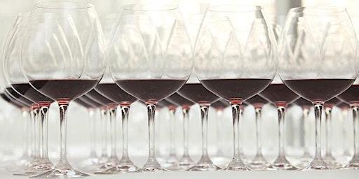 La Paulée x American Express Burgundy Salon