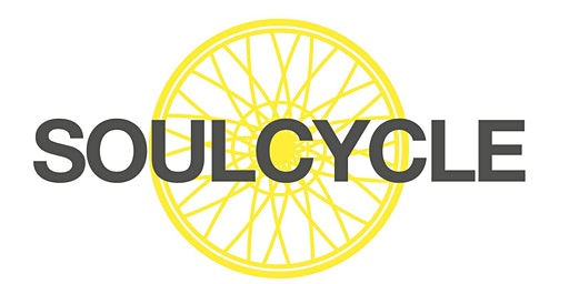PS3 Soul Cycle Fundraiser 2020
