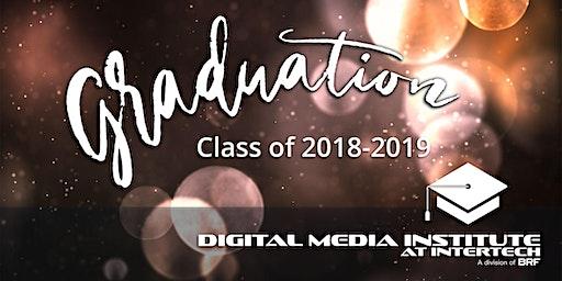 Graduation Class of 2018-2019