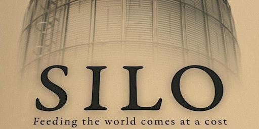 SILO Screening by WIU Collegiate Farm Bureau