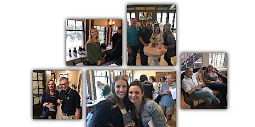 Rotary's 3rd Annual Beer & Wine Fest