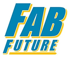 Fab Future Foundation logo