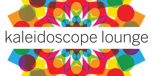 Kaleidoscope Lounge