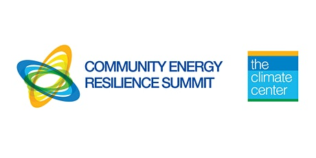Community Energy Resilience Summit tickets