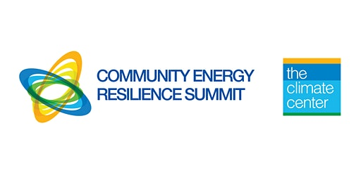 Community Energy Resilience Summit