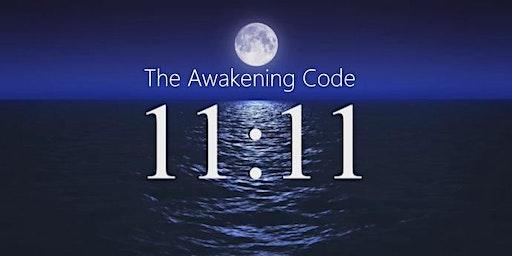 11:11 Wake Up Call