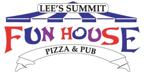 AWARE Game Night at Fun House Pizza (adults 18+ with autism) tickets