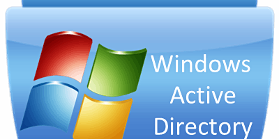 Active Directory - Maximizing Your Technology