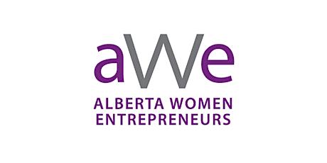 Let's Start Your Business Plan - Workshop Series Edmonton March tickets
