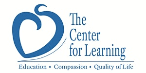 Fast Track to The Center for Learning's Certificate in...