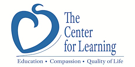Fast Track to The Center for Learning's Certificate in End-of-Life Care tickets