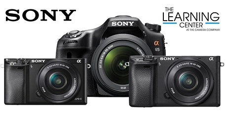 Sony Basics - West, June 3 tickets