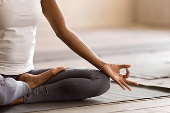 Reconnecting / Disconnecting: Kundalini Yoga For Motherhood tickets