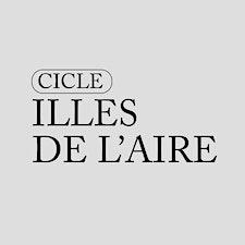 Cicle Illes de l'Aire logo