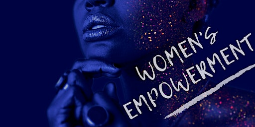 Women's Empowerment Networking Event  | Westchester | Briarcliff Manor