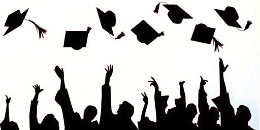 Remise des diplomes 2020