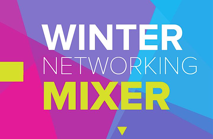 Women Entrepreneurs of Berkeley Networking Mixer image