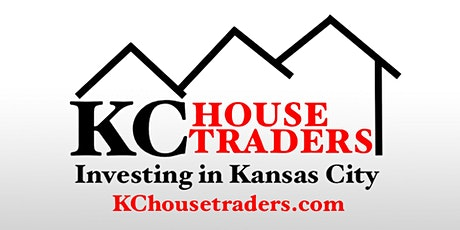 KC House Traders: MARCH MADNESS REPAIR RULES - What to Fix When Flipping tickets