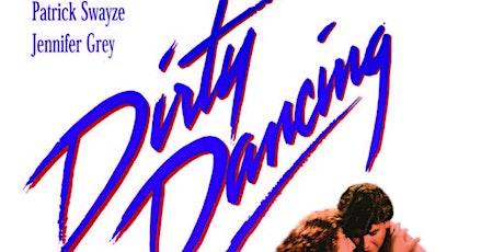 TH/Cinema presents Dirty Dancing @ Thalia Hall tickets
