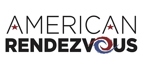 American Rendezvous 2020 tickets