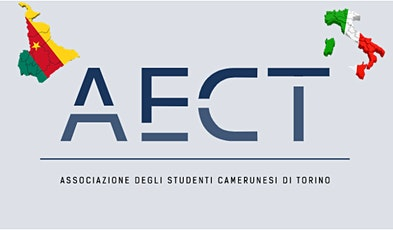 Conferenza: Integrazione & Imprenditorialità-Le Sfide tickets