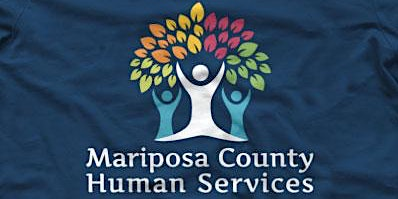 Mariposa County RFA Pre-Approval Training