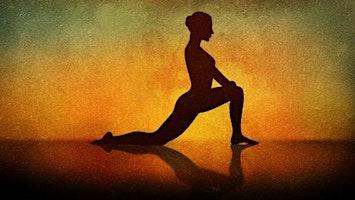 FREE! Energy Pi Yoga
