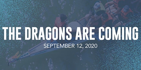 14th Annual Cumberland River Dragon Boat Festival tickets
