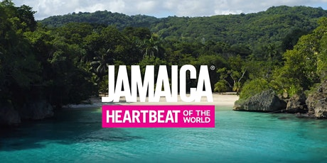 Honeymoons and Destination Weddings - Jamaica tickets