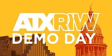 ATXRIW Demo Day from PSFK tickets