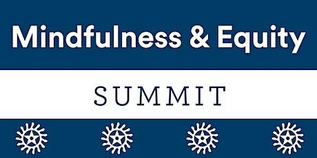 Shark Tank Open Summit: Mindfulness & Equity Summit tickets