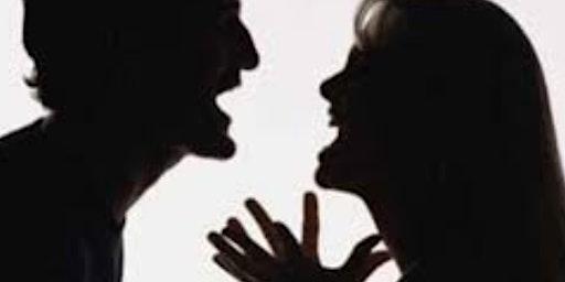 Prevención de Violencia en el Noviazgo