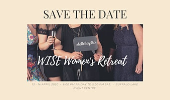 WISE Women's Retreat
