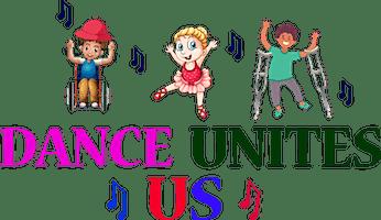 Dance Unites Us (April)