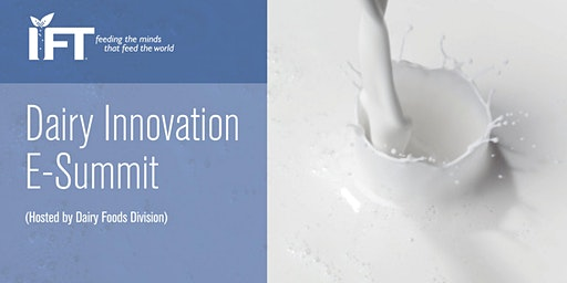 Dairy Innovation E-Summit