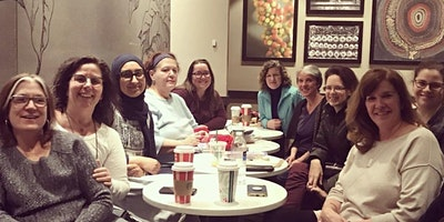NNJ Birth Workers Meet Up