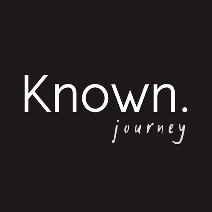 Known. Daughter/Mother Spring Retreat image